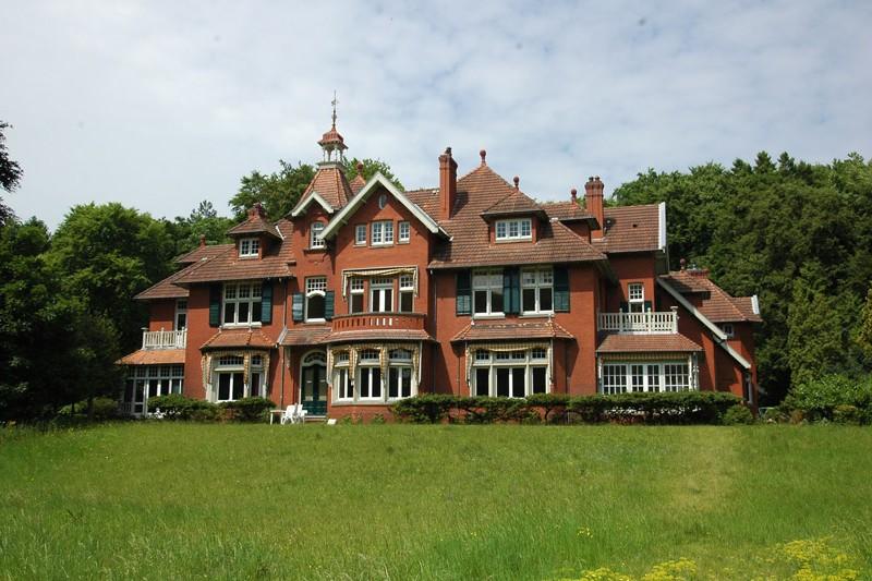 Landgoed Koningshof