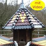 Taubenhaus Eppstein
